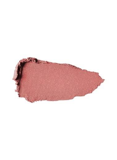 KIKO Colour Lasting Creamy Eyeshadow - 02 Pembe